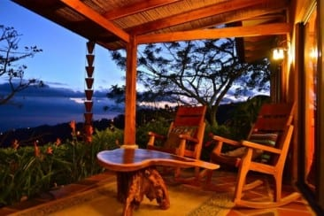 Is it a good time to buy real estate in Costa Rica?