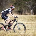 Cycling Trails Costa Rica