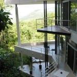 Portasol Casa Frondosa