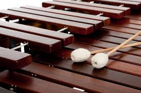 Don't miss the marimba music in Guanacaste Costa Rica