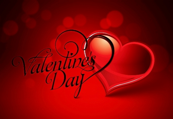 St. Valentine's Day history, traditions and romantic getaways