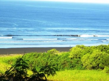 5 travel tips you need for your stay in Nosara Costa Rica