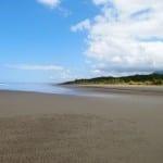 Playa Linda Costa Rica, image by Shannon Farley