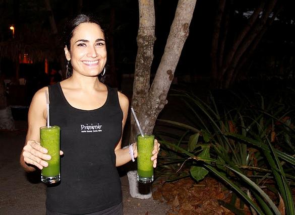 What's the secret to Costa Rica hotel Pranamar Villas' success?