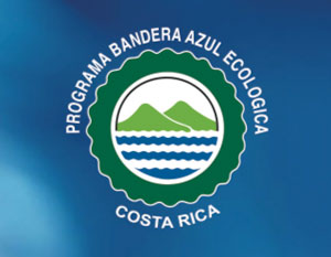 Costa Rica eco-lodge named cleanest beach in the country