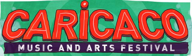 Caricaco Music Festival in Costa Rica