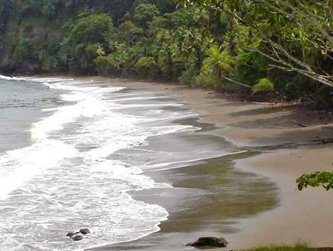 In honor of Earth Day, 4 Costa Rica National Parks you should visit