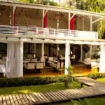 Puerto Viejo, Costa Rica restaurants amaze with variety of cuisine