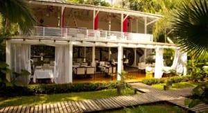 Puerto Viejo, Costa Rica restaurants amaze with variety of cuisine