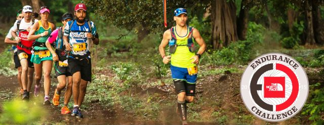 North Face Endurance Challenge comes to Costa Rica in May