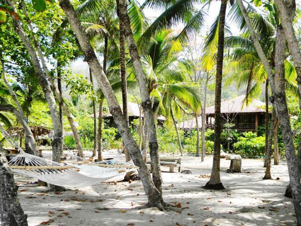 Pranamar Oceanfront Villas & Yoga Retreat, Costa Rica