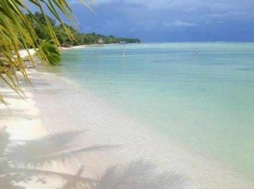 How to get to Bocas del Toro islands in Panama
