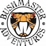 Bushmaster Adventures