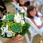 Wedding Puerto Viejo, Limon, Costa Rica
