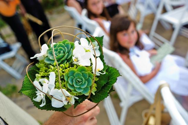 Plan your dream Costa Rica destination wedding in the Caribbean