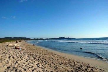 Fascinating history of Nosara Costa Rica reveals unusual beginning