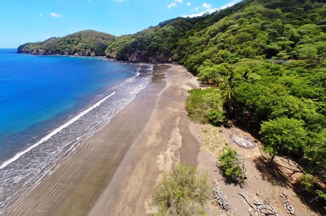 Best Costa Rica Travel Guide Book