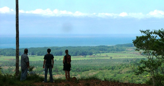 Why you want this unique eco-community as a Costa Rica property investment