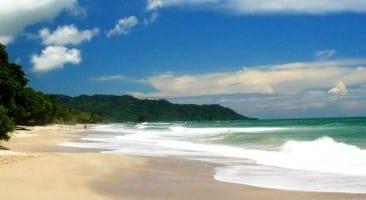 Plenty of fun things to do in Santa Teresa Costa Rica