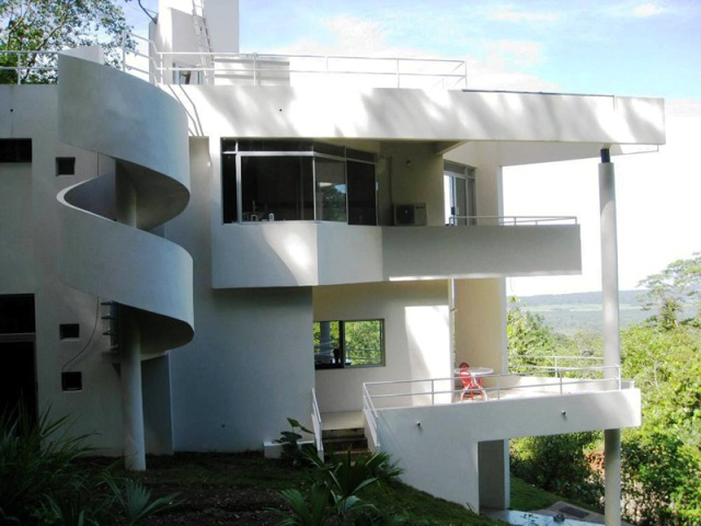 Portasol home for sale in Costa Rica
