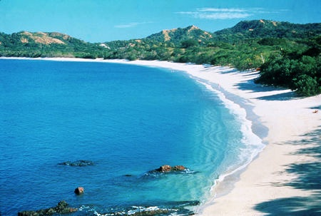 Guide to unforgettable Guanacaste Costa Rica beaches