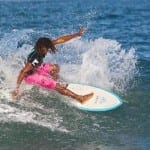 Surfing Costa Rica Caribbean, image by Costa Rica Escapades