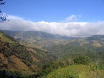 Quakers and Conservation: Find out how the town of Monteverde was born