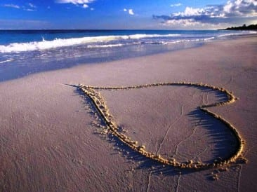 Valentine's Day & Caribbean Spring Holidays in Costa Rica