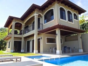Atenas Costa Rica homes 400,000-500,000