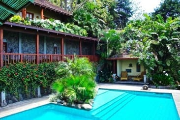 Atenas Costa Rica home prices & what you get for your money