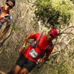 North Face Endurance Challenge in Costa Rica
