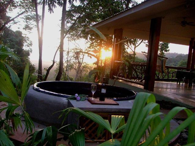 Portasol Living homes & properties in Costa Rica