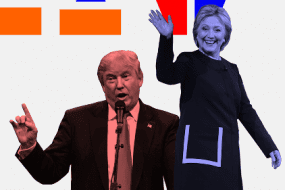 Looking to leave if the US 2016 election ends badly? Here's where to go and why.