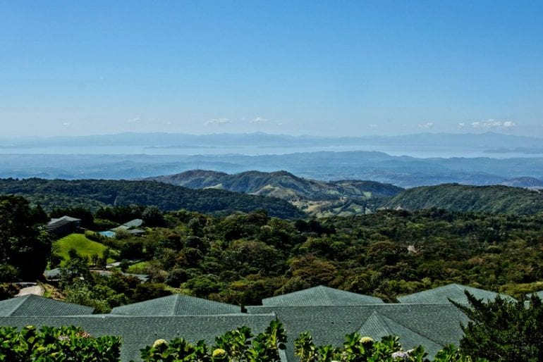 Why stopping in Monteverde is a must in Costa Rica