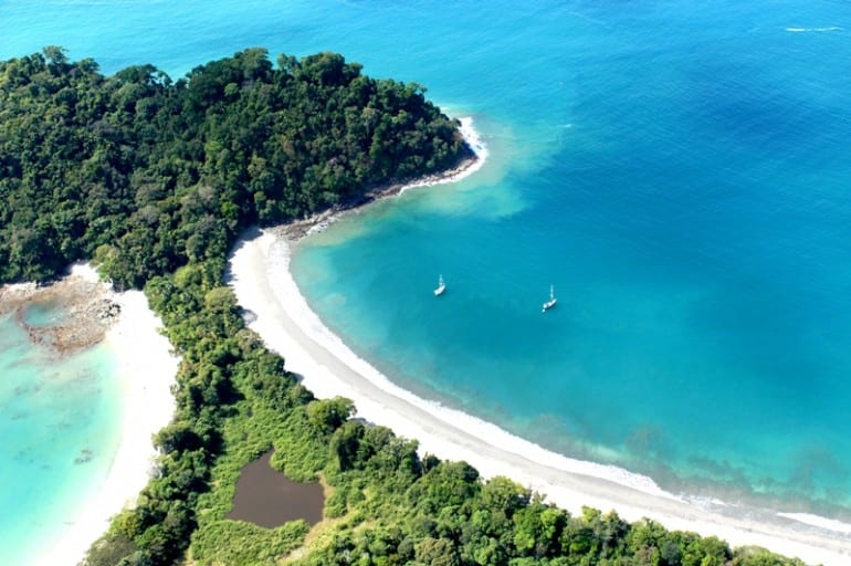 Essential insider's tips for Costa Rica vacation planning