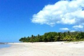 Why Santa Teresa Costa Rica in rainy season is pure bliss