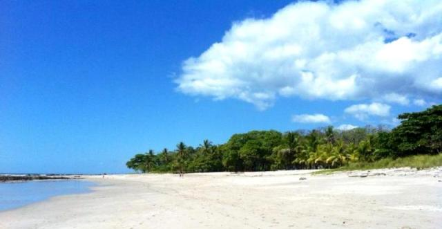 Why Santa Teresa Costa Rica in rainy season is pure bliss