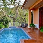 Vacation rental Atenas Costa Rica homes