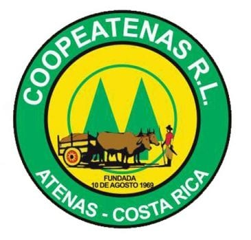 Atenas, Costa Rica celebrates city birthday & oldest business