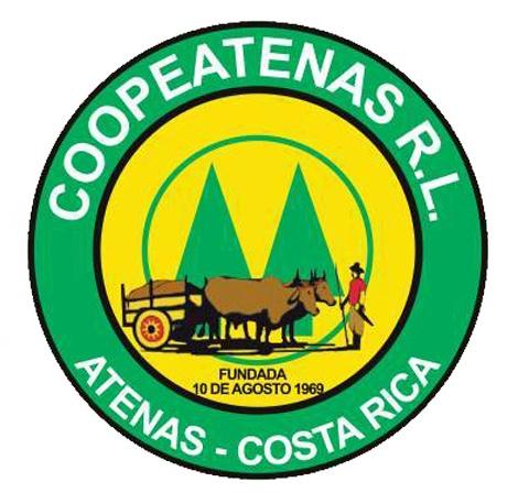 Atenas, Costa Rica celebrates city birthday & oldest business