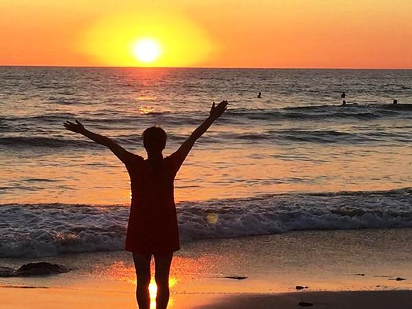 12 Ways Visiting Santa Teresa, Costa Rica Could Change Your Life