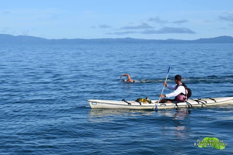 cruce-aguas-abiertas-golfo-dulce-2016