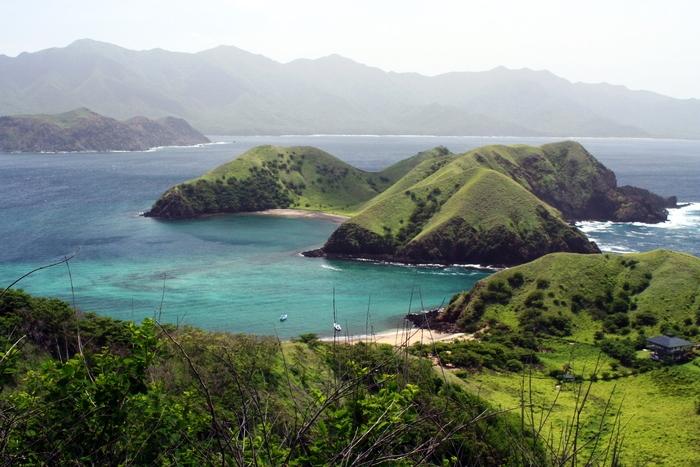 cuajiniquil-in-santa-elena-gulf-guanacaste-costa-rica