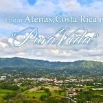 life-in-atenas-costa-rica
