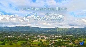life-in-atenas-costa-rica