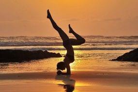 Top Ten Must Dos in Santa Teresa while staying at Pranamar Villas and Yoga Retreat