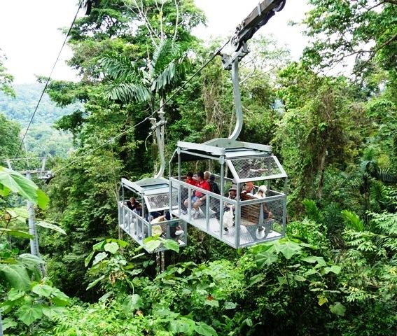 veragua-rainforest-aerial-tram-in-costa-rica