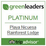 nicuesa-lodge-greenleaders-badge-from-tripadvisor