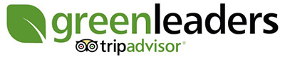 nicuesa-lodge-greenleaders-program-tripadvisor