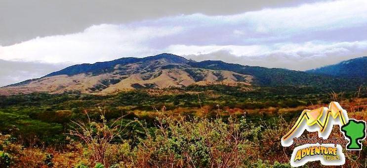 rincon-de-la-vieja-volcano-in-guanacaste-costa-rica